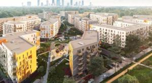 Ronson nie sprzeda w 2016 r. rekordowej liczby mieszkań