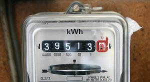 W I półroczu br. ponad 35 TWh energii dla odbiorców TPA