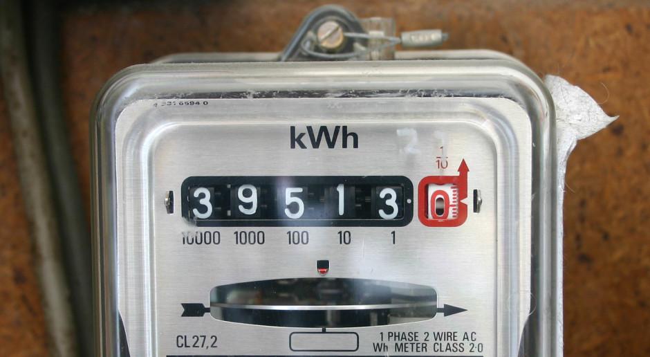 Kurtyka: Rozwiązania ws. rekompensat za wzrost cen prądu w pierwszej połowie roku