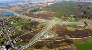 GDDKiA pozywa PBG za kontrakt na budowę autostrady A4. Chce 265 mln zł