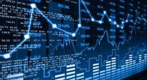 """""""Polityka monetarna i fiskalna oraz programy pomocowe powodują, że rynek zalewa fala taniego pieniądza"""""""