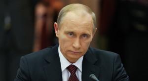 Nawet mundial nie pomoże. Putin obiecał, Kreml musi się tłumaczyć