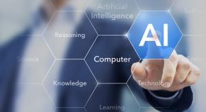 Sztuczna inteligencja zaprzęgnięta do kontroli jakości. A co z ludźmi?