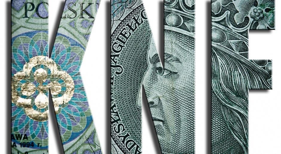 KNF ostrzega przed cypryjską firmą inwestycyjną