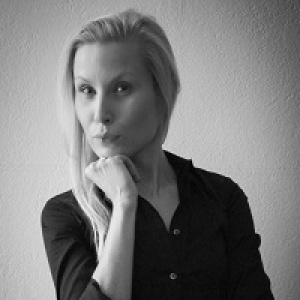 Agnieszka Kister
