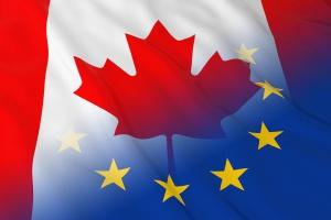 Umowa o wolnym handlu z Kanadą zaczyna działać. Oto polski przykład