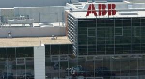ABB otwiera centrum usług w Krakowie