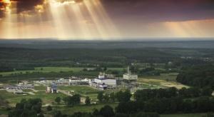 Importerzy gazu płaczą, płacą i wynajmują magazyny. Co z cenami surowca?