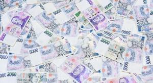 CEZ wypłaci dywidendę w wys. 33 koron na akcję