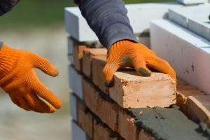 Epidemia nie ominie firm budowlanych. Obawy rosną