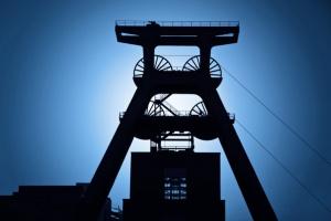 Koniec rozmów JSW z Prairie Mining ws. nowych kopalni