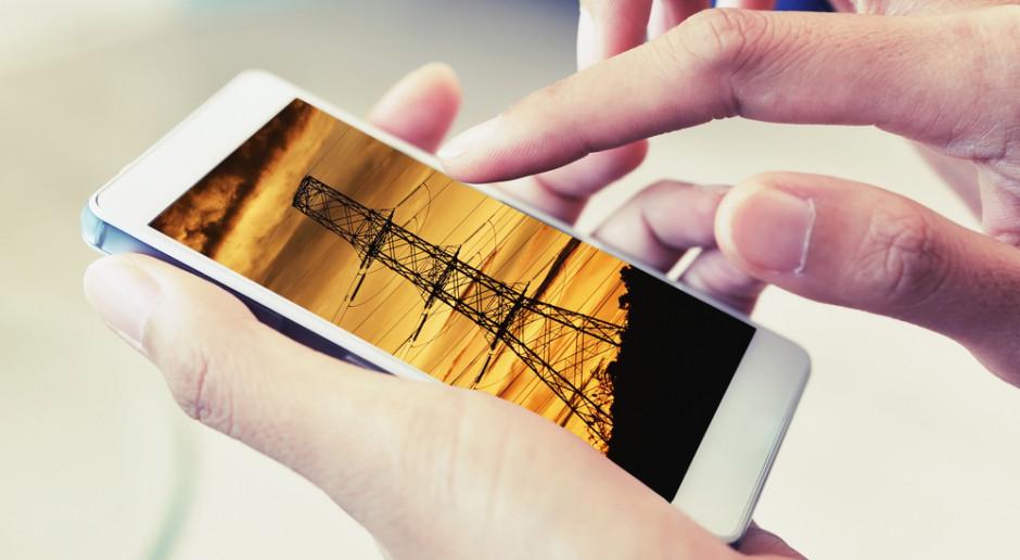 Energetyka nie zna jeszcze preferencji klientów, ale to sięzmieni