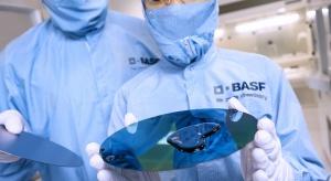 Chemiczny gigant inwestuje w materiały dla drukarek 3D