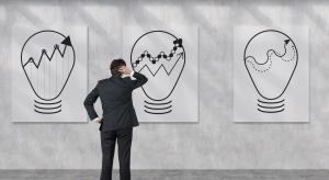 Co Strategia na Rzecz Odpowiedzialnego Rozwoju proponuje w energetyce?