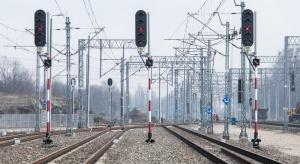 Modernizacja linii kolejowej Katowice - Kraków doczeka się wreszcie finału?