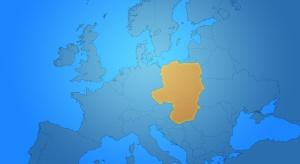 """""""Tagesspiegel"""": Polski cud gospodarczy"""