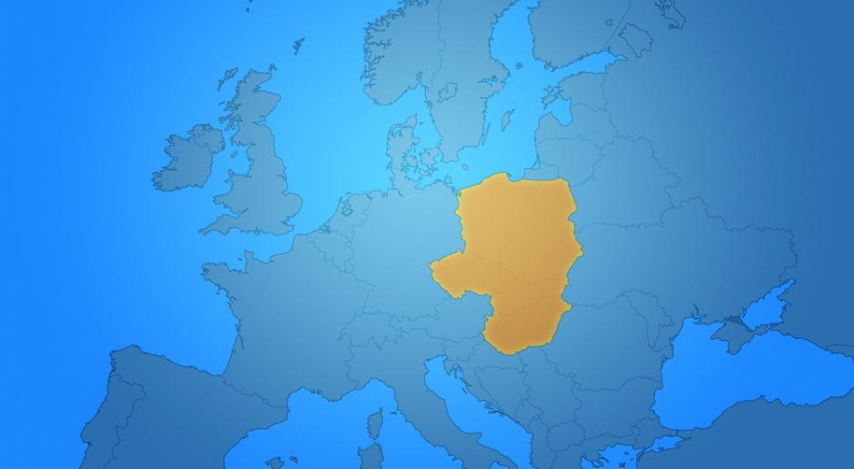 """Niemcy: """"Tagesspiegel"""": Polski cud gospodarczy. Dla niemieckiej gospodarki V4 ważniejsza niż Chiny"""