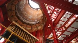 Energetyka bez problemu znajdzie 170 mld zł na inwestycje