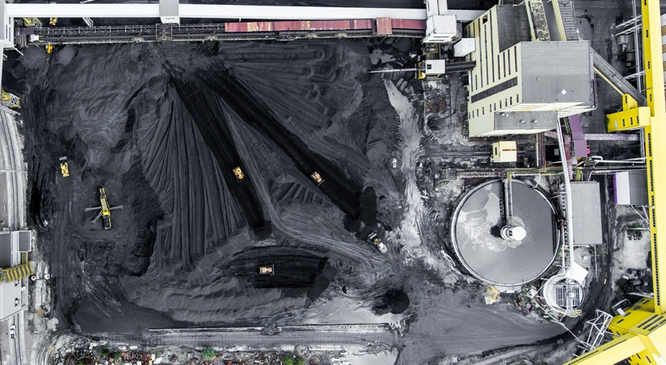 Polski węgiel wciąż w tarapatach. Gdzie to światełko w tunelu?