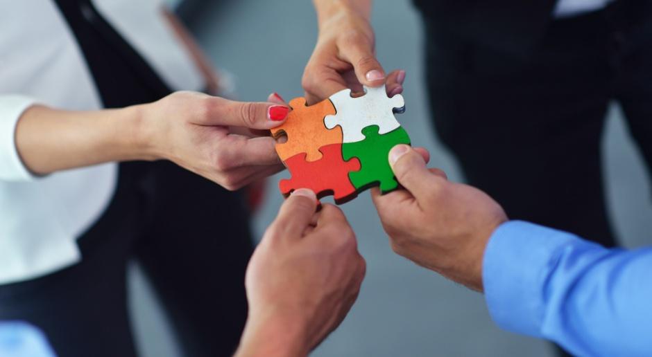 Enea, Energa, PGE i Tauron utworzyły spółkę ElectroMobility Poland