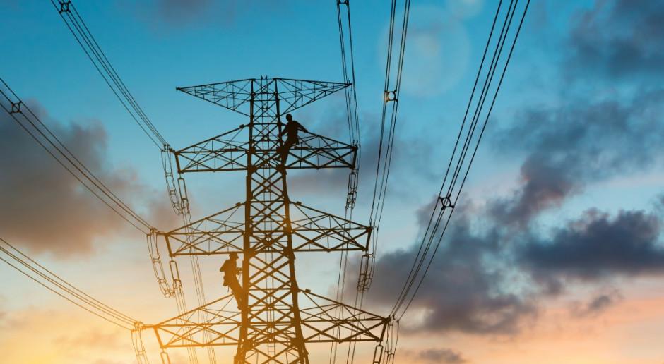 Energetyka w sieci regulacji. W 2021 roku nowe prawa i obowiązki