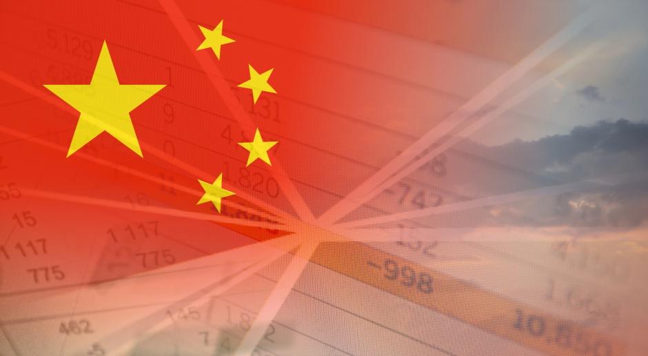Chiny liczą na 6,5-proc. wzrost PKB w 2017