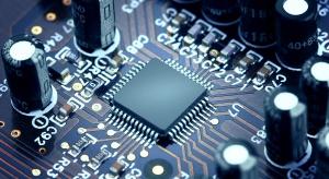 Wszystko w jednym, czyli przyszłość rynku ICT dla biznesu