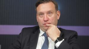 Tauron chce pozyskać partnera dla Jaworzna III do końca I półrocza 2017