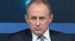 Jerzy Pietrewicz: żale sektora OZE pod adresem państwa są zrozumiałe