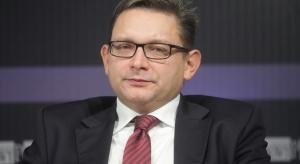 Eksport gazu z norweskiego szelfu pozytywną alternatywą dla Nord Stream 2
