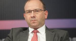 M. Kulesa, TOE: potrzebne wprowadzenie przepisów przejściowych ws. MIFID II