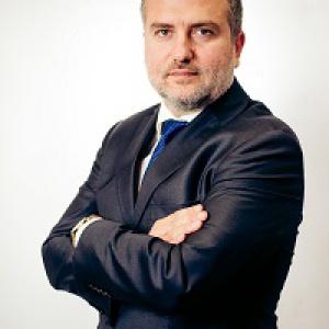Wojciech Górnik