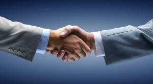 Norylski Nikiel dostarczy surowce dla BASF-a