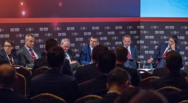 Kongres NP 2016: Dwutowarowy rynek energii. Nowy model rynku