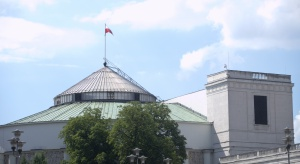 Sejmowa komisja finansów ma nowego szefa