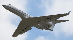 Samoloty dla VIP coraz bliżej. Padły konkretne daty