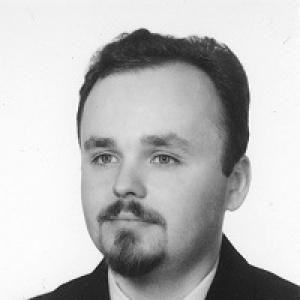 Maciej Ludwikowski