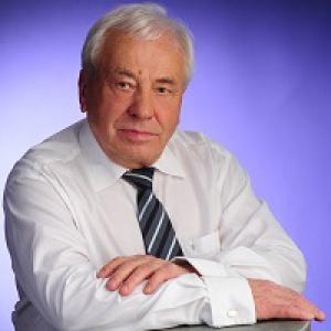 Marian Przylepa