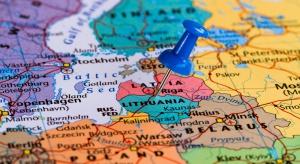 Litwa zaniepokojona skalą zakażeń koronawirusem w Polsce
