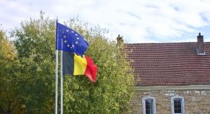 Belgia: Liczba hospitalizacji z powodu Covid-19 spada