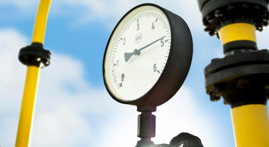 W Jarosławiu powstanie zakład produkujący stacje regazyfikacji LNG