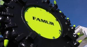 Znany jest już wynik drugiego podejścia Famuru do wycofania dawnego Kopeksu z giełdy