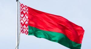 """""""Rurociągi na Białorusi są w zadowalającym stanie"""""""