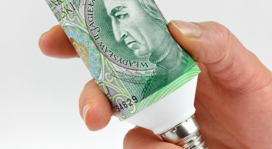 NCBR ma dla innowatorów 1,7 mld zł
