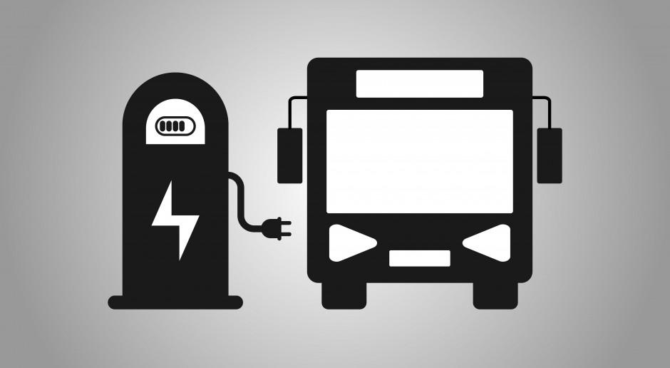 Tchórzewski: elektromobilność to sposób na walkę z niską emisją