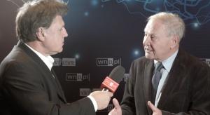 Prof. W. Mielczarski: potrzebna jest zmiana sposobu działania energetyki