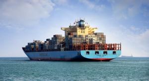 Powszechny obowiązek używania niskosiarkowego paliwa na morzu