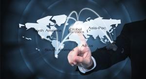 Polska utworzy 60 zagranicznych biur handlowych