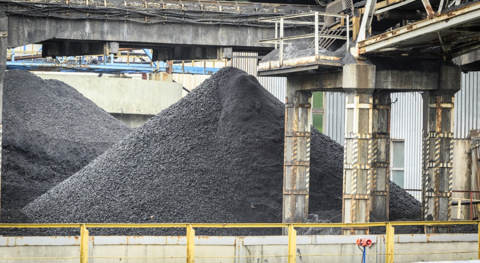 Raport o polskim górnictwie: Wielki spadek zatrudnienia i wydobycia
