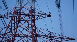 Firmy energetyczne uciekają za granicę przed planami polityków